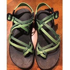 Chaco Sandal Women's Size 9